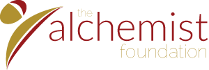 Alchemist Foundation